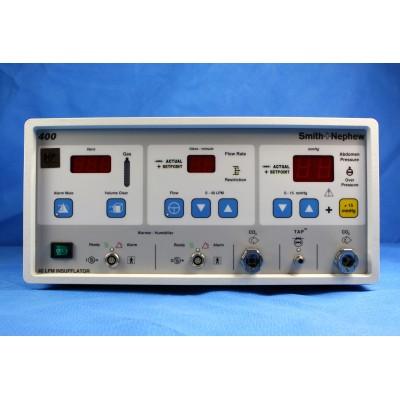 Dyonics 400 40L Insufflator