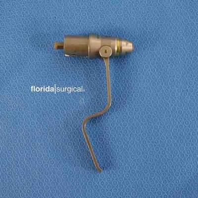 Conmed Linvatec Pro 6228 Wire Driver Attachment