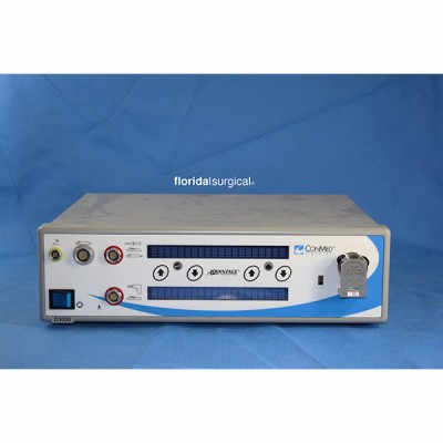 Conmed Linvatec Advantage D3000 Driver System