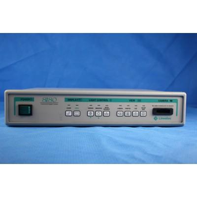 Linvatec C7000 Highflow Lapraroflator
