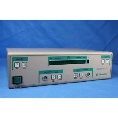 Linvatec C9800 APEX Universal Drive Console