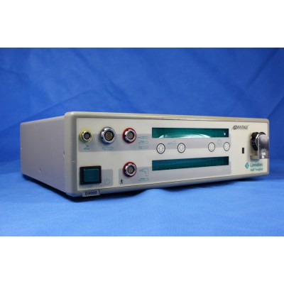 Conmed/Linvatec/Hall D3000 Advantage Drive System