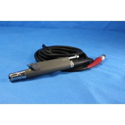 Hall Shaver E9005