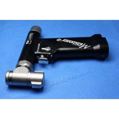 Linvatec/ Hall Power Pro 6300M Hand piece