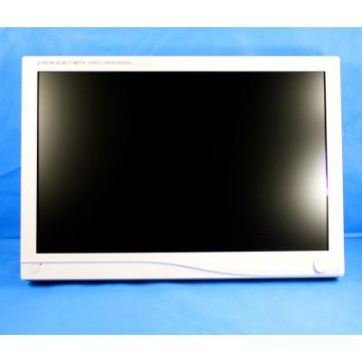 "Stryker 26"" Vision Elect HDTV 240-030-960"