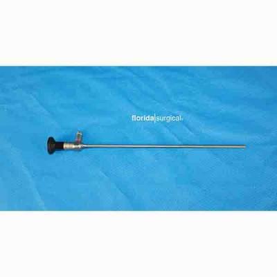 Karl Storz 26046BA Autoclavable Laparoscope
