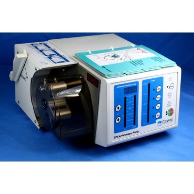 ConMed Linvatec 87k Arthroscopy Pump