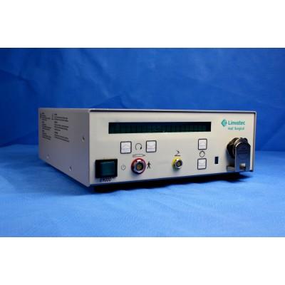 Linvatec E 9000 Console Controler