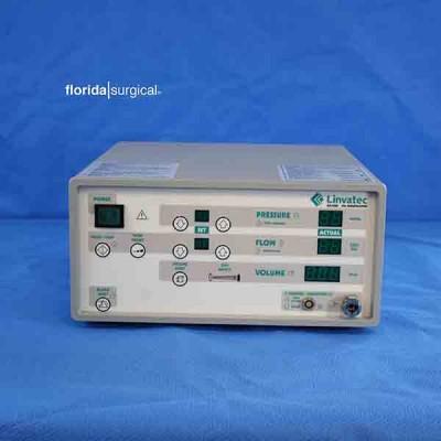 Linvatec GS1000 35L Insfufflator