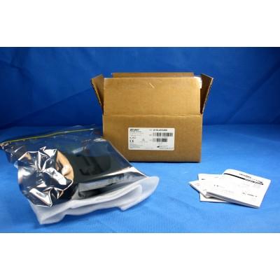 Stryker 4110-415-000 Charger Module