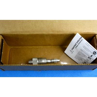Stryker 6203-110 AO Small Drill