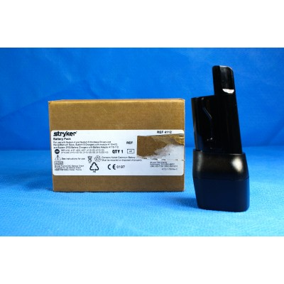 Stryker 4112 Battery Pack