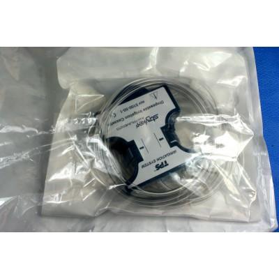 Stryker 5100-50-1 TPS Disposable Irrigation Cassette