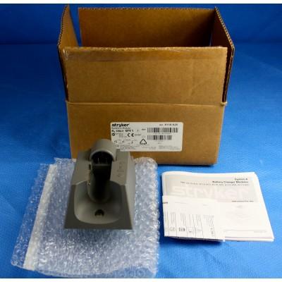 Stryker 6110-625 System 6 Module