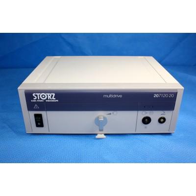 Storz 207120-20 Multidrive