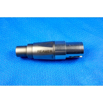 Stryker 4103-260 3.25:1 Trinkle