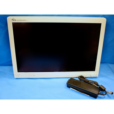 Stryker 240-030-970 WISE HDTV Wireless Surgical Display Monitor