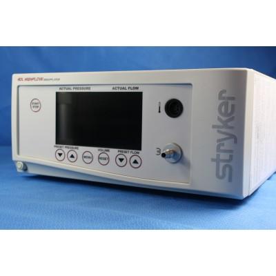 Stryker 620-040-504 40L High Flow Insufflator