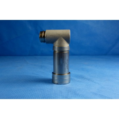 Stryker 2104-110 Angled Large AO Reaming Attachment
