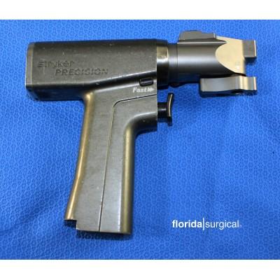 Stryker 6209 System 6 Precision Saw