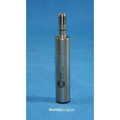 Stryker 5400-100 Core Micro Drill