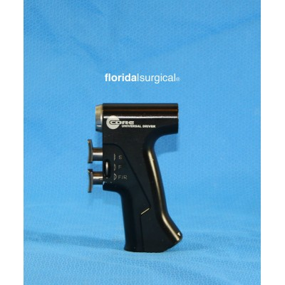 Stryker Core Micro Universal Driver 5400-99