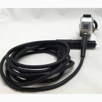 Stryker 988-210-118 Camera Head & Coupler