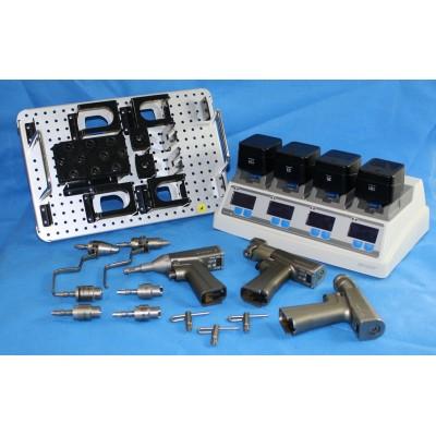 Stryker System 6 Set