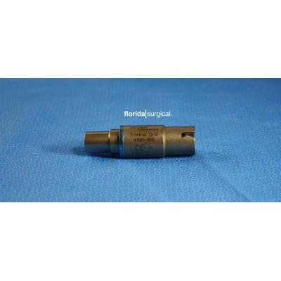 Stryker 4100-160 Trinkle Drill