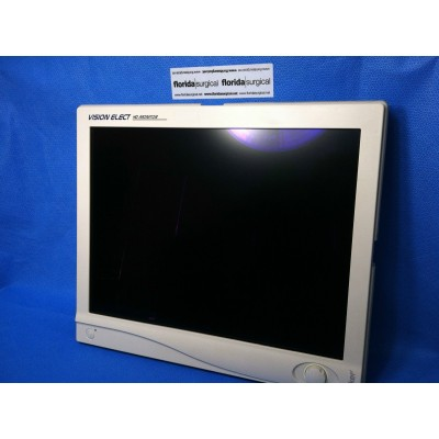 "Stryker 21"" Vision Elect Flat Pannel Monitor 240-030-931"