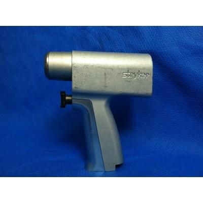Stryker 4103 System 4 Rotary Handpiece (Drill/Reamer)