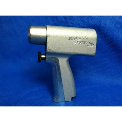Stryker 4203 System 5 Rotary Handpiece (Drill/Reamer)