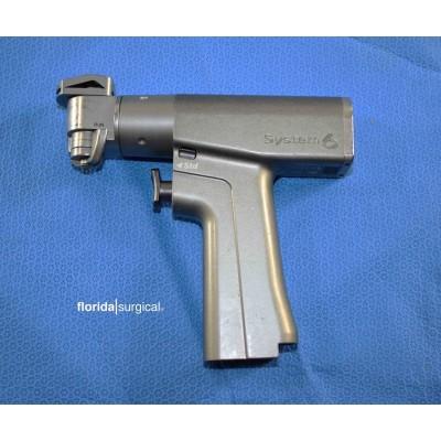 Stryker System 6 Sagittal Saw (6208)