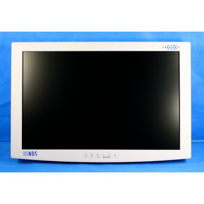 "Karl Storz 24"" Radiance LCD Display, SC-WU24-A1515/90R0022-F"