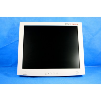 "Stryker 19"" Vision Flat Pannel Monitor 240-030-900"