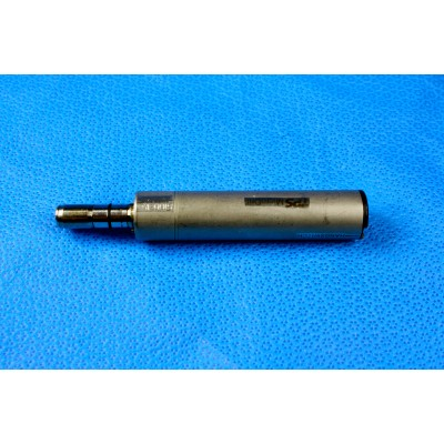 Stryker 5100-15 TPS Micro Drill