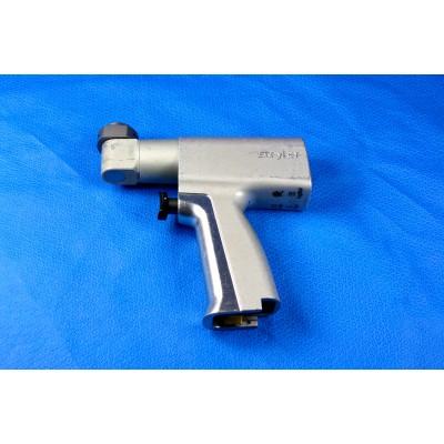Stryker 4108 System 4 Saggital Saw
